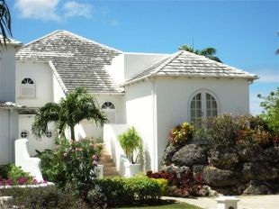 Villa in St James, Westmoreland