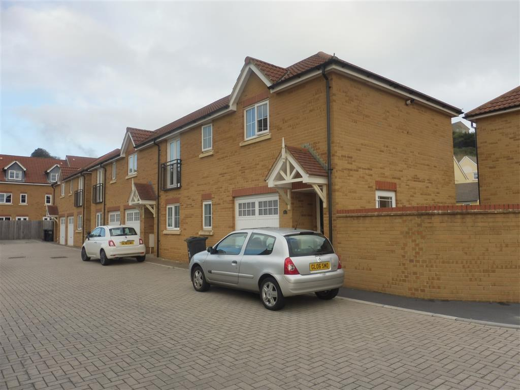 2 Bedroom Houses To Rent In Torquay 28 Images 2 Bedroom Terraced House To Rent In Grange