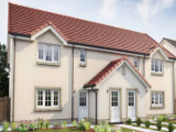 CALA Homes, Coming Soon - Waterfoot