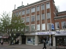 Essex House Commercial Property to rent