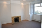 semi detached property to rent in Church Road, Harold Wood