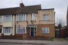 2 bedroom Flat in Dagenham Road, Romford