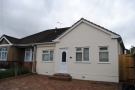 3 bed Bungalow in Ethelburga Road...