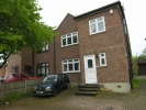 5 bed semi detached home to rent in Gubbins Lane, Harold Wood