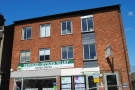 Commercial Property to rent in Station Road, Harold Wood