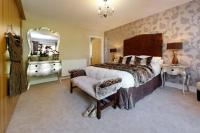 5 bed new property for sale in Buckstone Terrace...