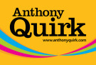 Anthony Quirk, Benfleet branch logo