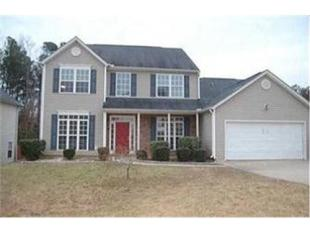 4 bedroom home for sale in Atlanta 4 bedroom house...