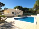 3 bedroom Detached Villa in Almancil, Algarve