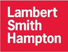 Lambert Smith Hampton, Lambert Smith Hampton branch logo