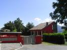 Piedmont Villa for sale