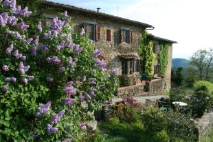 14 bed Detached Villa for sale in Tuscany, Siena...