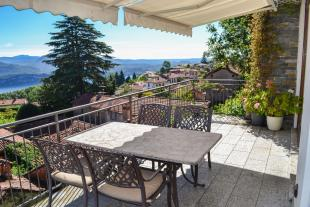 Apartment for sale in Stresa...