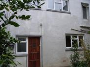 2 bedroom Cottage to rent in Tower lodge Tower Road...