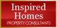 Inspired Homes Property Consultants Ltd, Exeter logo
