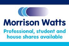 Morrison Watts Property Ltd, Leeds