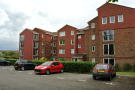 2 bedroom Flat to rent in Church Place, BN2