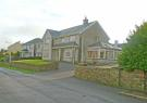 5 bed Detached home in Cork, Clonakilty