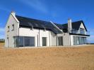 5 bed Detached house for sale in Cork, Kilbrittain