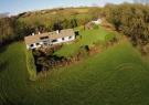 Detached property in Cork, Kilbrittain
