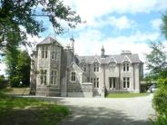 6 bedroom Detached property in Cork, Dunmanway