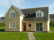 Detached property in Cork, Clonakilty