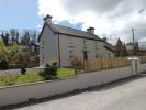 4 bedroom Detached property for sale in Dunmanway, Cork