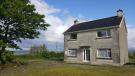 3 bed Detached property in Leap, Cork