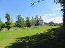 Detached property for sale in Bandon, Cork