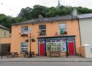 property for sale in Courtmacsherry, Cork