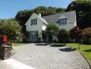4 bed Detached property in Courtmacsherry, Cork