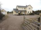Cross Barry Detached house for sale