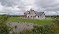 Detached house in Cork, Skibbereen