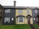 3 bedroom Terraced property for sale in Courtmacsherry, Cork