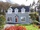 Detached home for sale in Cork, Courtmacsherry