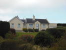 property for sale in Tullig, Leap,   West Cork
