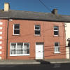 Town House for sale in Cork, Clonakilty