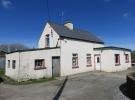 3 bed Detached house in Clonakilty, Cork
