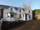 4 bed End of Terrace house in Bay Cottage, Mill Road...
