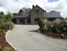 Stone Gable House Detached house for sale