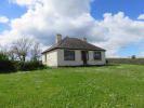 property for sale in Harbour View, Kilbrittain,   West Cork