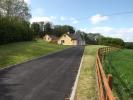 5 bed Detached home for sale in Lisselane, Clonakilty...