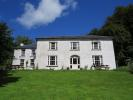 Country House in Adrigole, Cork