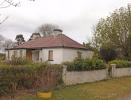 3 bed Detached home for sale in Clonakilty, Cork