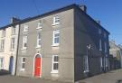 Town House for sale in Ross Carbery, Cork