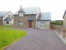 Detached home for sale in Goleen, Cork