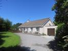4 bedroom Detached home for sale in Clonakilty, Cork