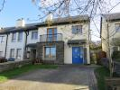semi detached property for sale in Courtmacsherry, Cork