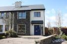 3 bed semi detached house for sale in Courtmacsherry, Cork