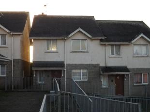 3 bed semi detached property in Cork, Clonakilty